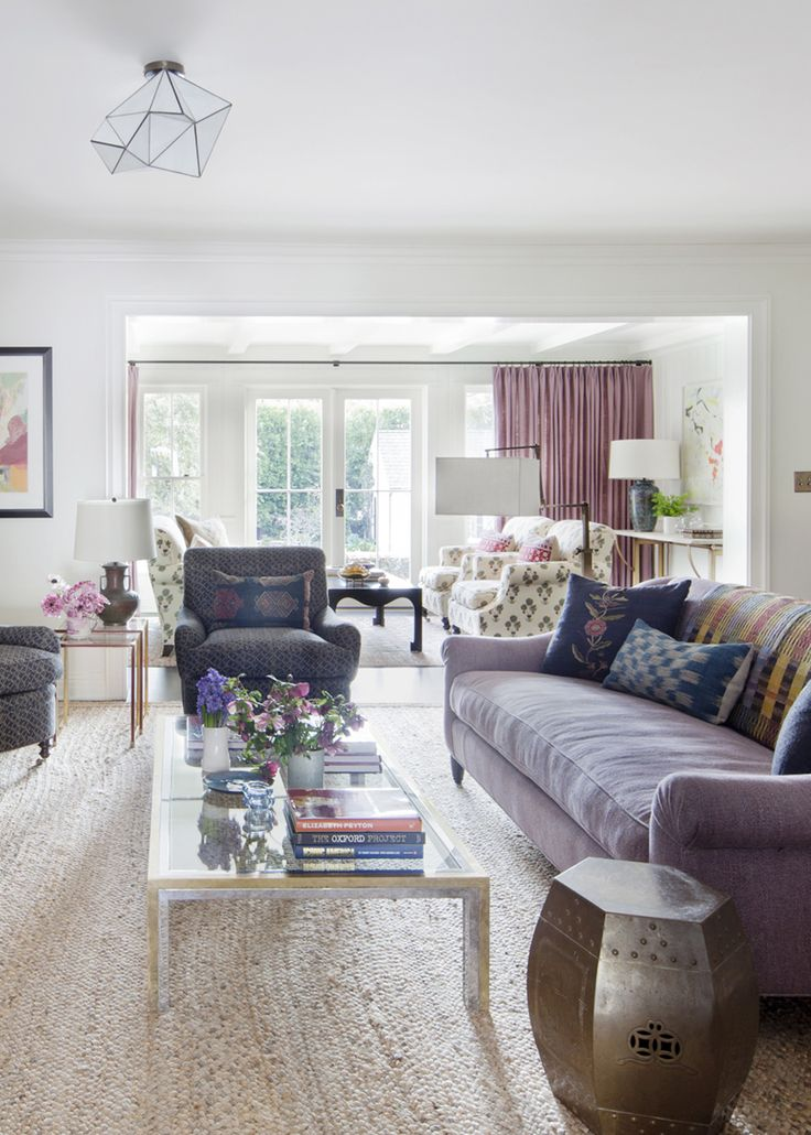 Best 20 Pink living room sofas ideas on Pinterest Neutral sofa