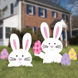 Easter Party Planning Ideas Divinedinnerparty