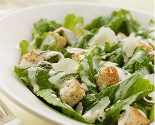 6 molhos para salada que podem turbinar seu emagrecimento - Corpo e Dieta - Itodas