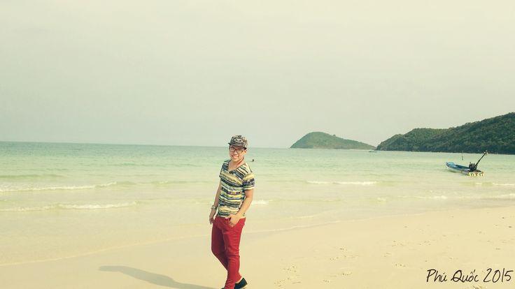 Phú Quốc Island