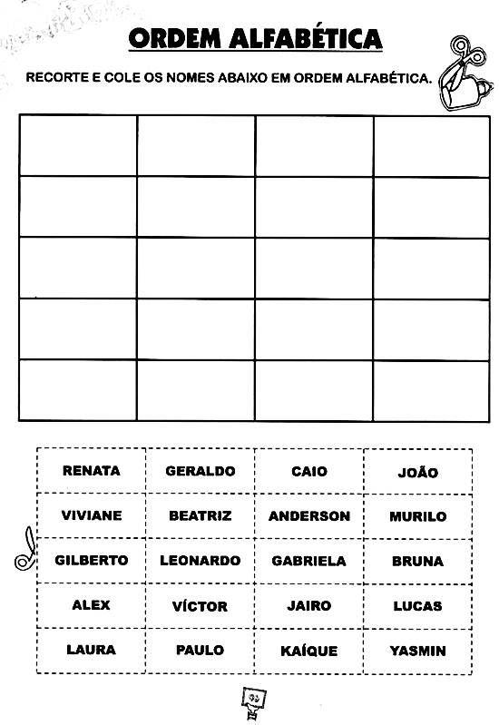 Jogos e Atividades de Alfabetização V1 (43)