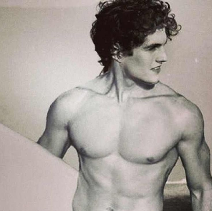 55 Best images about Isaac Lahey/Daniel Sharman on ...