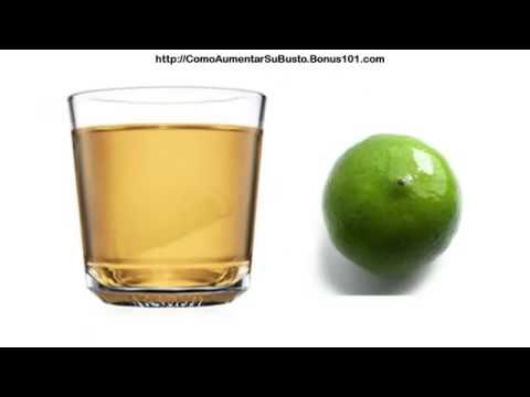 Los chichones del lúpulo para el aumento del pecho cuando beber