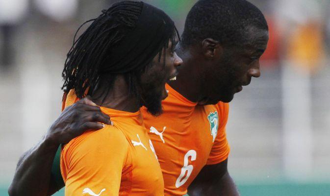 Costa d'Avorio-Ghana streaming live finale Coppa d'Africa