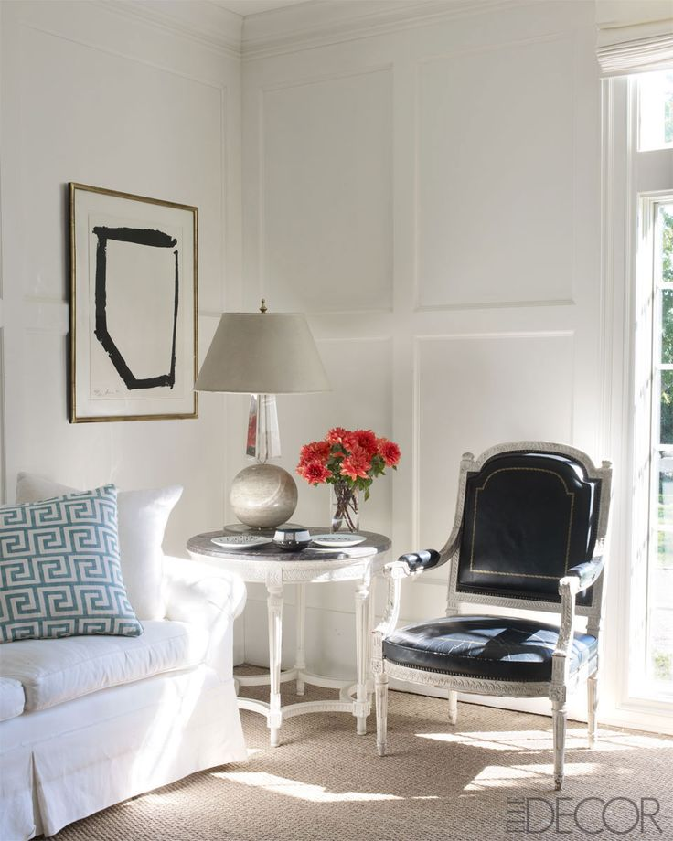 138 best Living Room Inspiration images on Pinterest Bernhardt