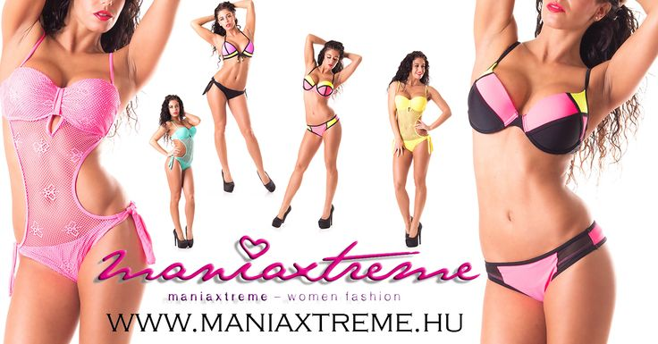 Maniaxtreme fashion webshop sells according the lates trends, for achievable prices young fashion woman clothing. In our fashionable clothes can be found woman dress, woman jumper, woman top, woman pants, leggings, woman bag, accessories and woman shoes as well. Our clothing online webshop offers every week new woman clothes and jewellery, the fans of fashion can select the best styles of discounted woman clothing.