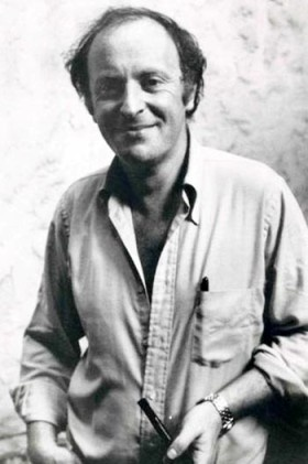 Joseph Brodsky, Russian poet, banned in the USSR, prosecuted and expulsed, Nobel prize. It is very worth reading