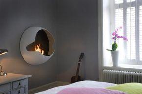 die besten 25 kamin wand ideen auf pinterest kamine eingebauter kamin und kaminideen. Black Bedroom Furniture Sets. Home Design Ideas