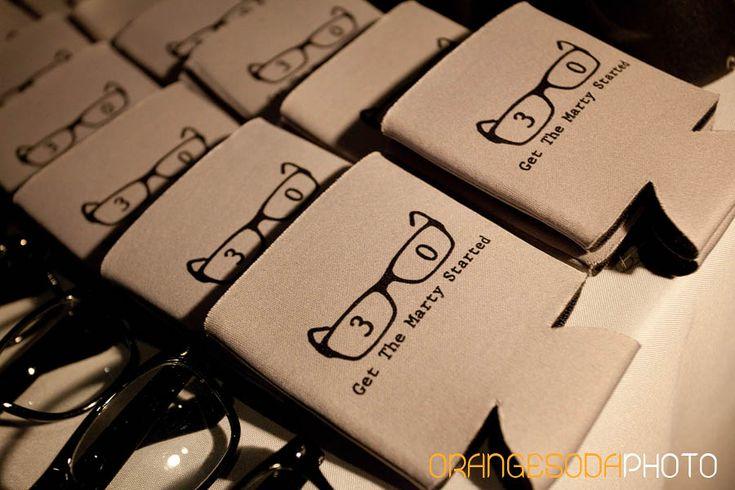Best 265 Can Cooler Inspiration ideas on Pinterest | Perfect wedding ...