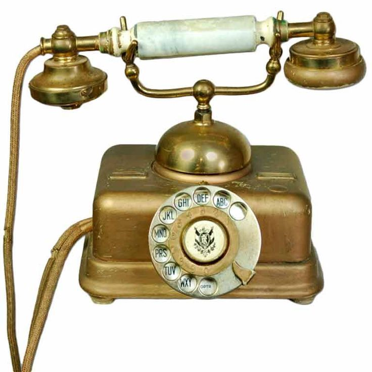 Telephone: Everyone sits in a circle. A person whispers a word or short phrase in the person's ear next to them, this word is passed around in the circle and the last person in the circle says it out loud, to see how far the word would go before it was changed.