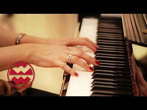 Klavier-lernen.de im Blog Check von RTL2 - Klavier spielen lernen - kostenlose Lernvideos für Klavier & Keyboard