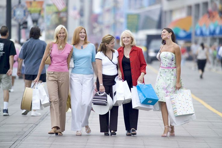 Why not look for the next shopping partner?  Community wants you join in to share your latest shopping experience through check-in, you can also spot new shoppers near your area with your exactly interests and exciting thinks about own purchases. Signup here and start sharing your shopping experience.  www.savelgo.com