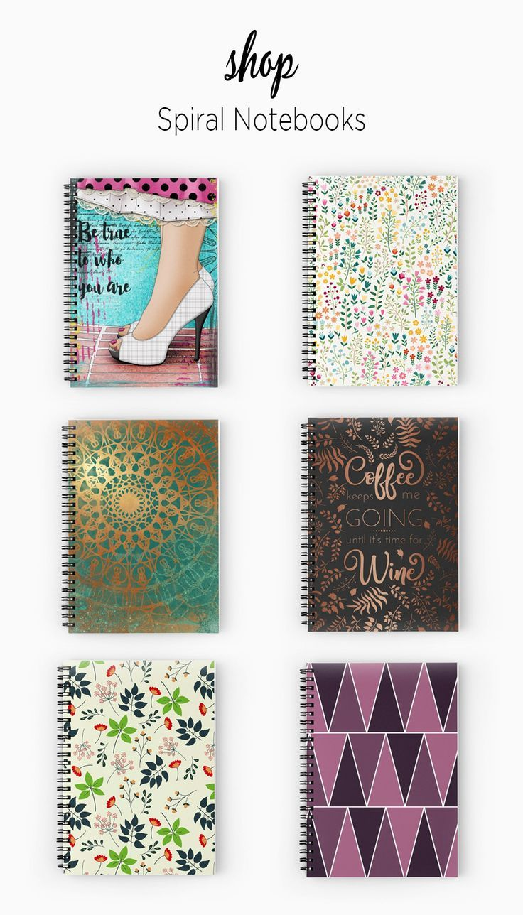 Hannapaulina Shop Bookmark Printing Floral Printables Crafty