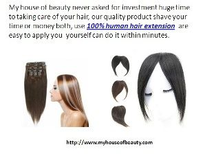 30 best hair care prodcuts images on pinterest hair care my use 100 human hair extension process or hair care products are easy to apply you pmusecretfo Gallery