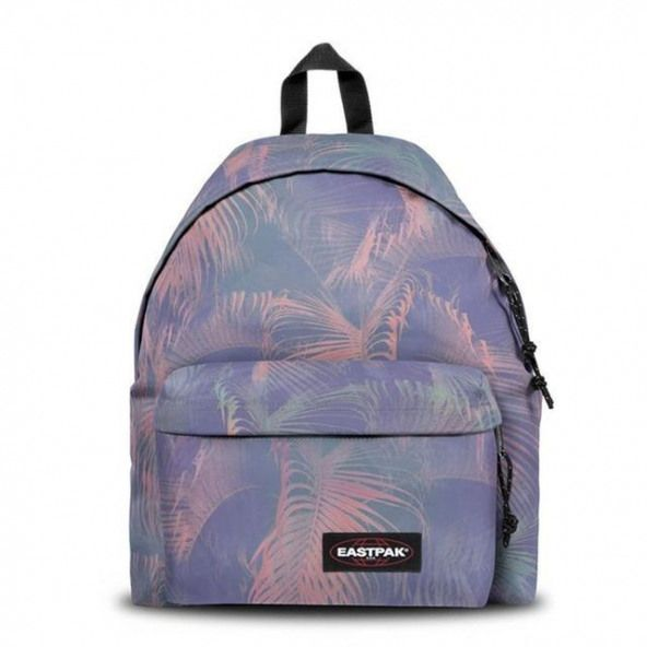 Sac A Dos Scolaire Eastpak Welcomebags Welcome Bags For Teens
