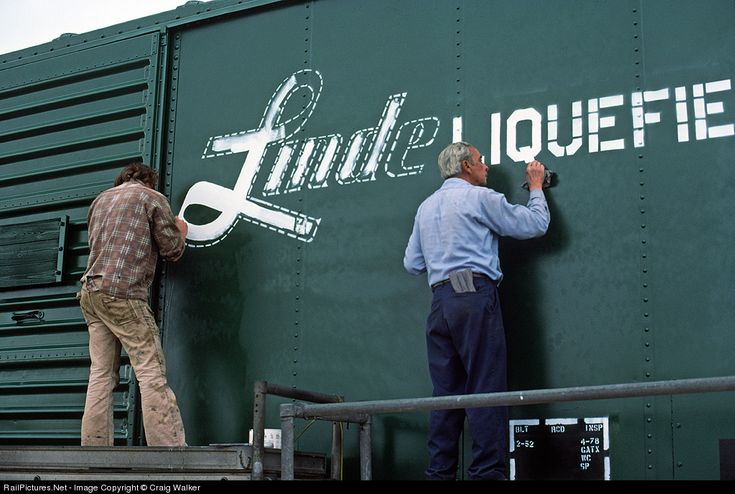 RailPictures.Net Photo: LAPX Untitled Box-Tank Car at Bloomington, California by Craig Walker