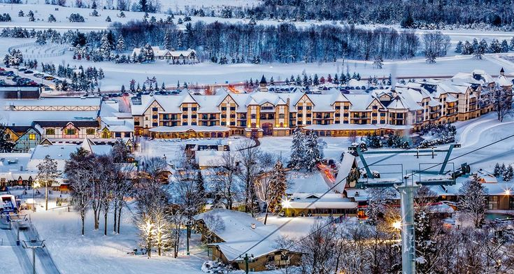 BOYNE is a collection of year-round mountain resorts known for great Michigan skiing, golf, and spa that also includes retail stores and real estate opportunities based in Lower Northern Michigan.