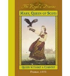an analysis of the diary of queen mary A short summary of 's queen elizabeth i this free synopsis covers all the crucial   mary would come to be known as bloody mary for her harsh treatment of.