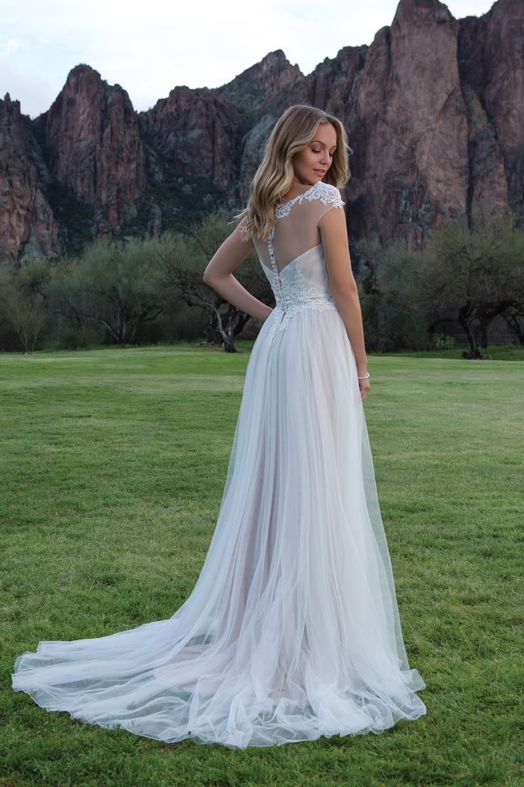 61 best trouwjurken sweetheart wedding dresses sweetheart sweetheart gowns pleated english net gown with embroidered lace waist ombrellifo Choice Image