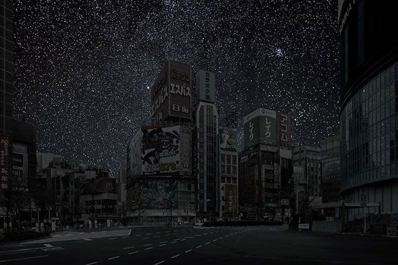 Tokyo-Thierry-Cohen