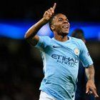 awesome Manchester City are set to open talks with top scorer Raheem Sterling over a new contract