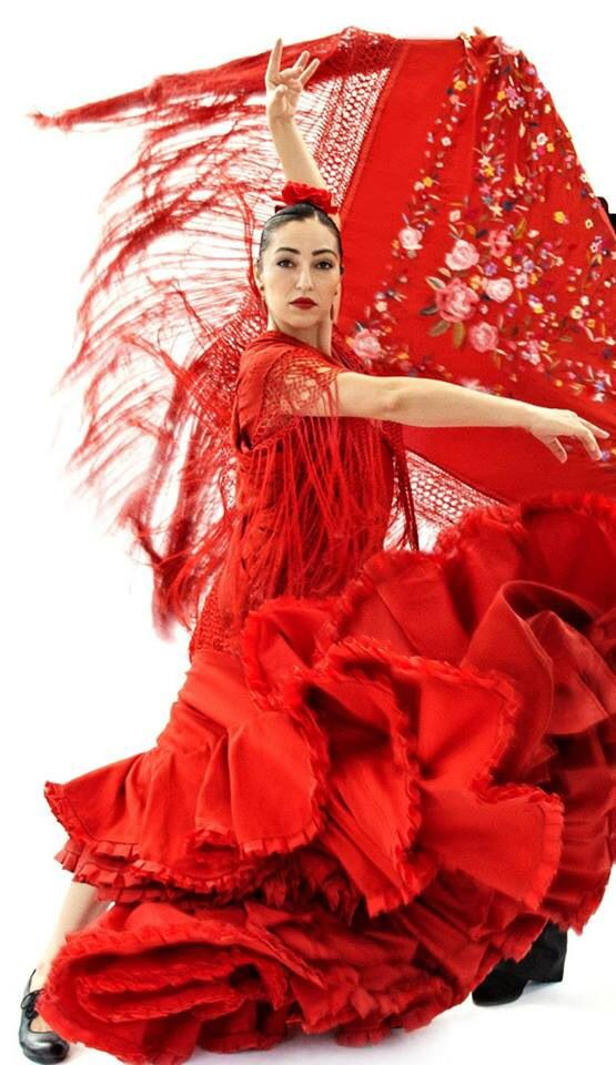Flamenco , Hispano , culture