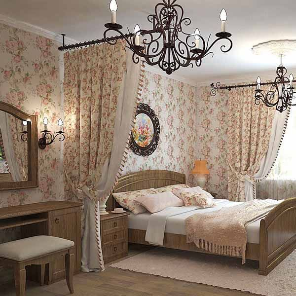 5 Stylish Ways To Use Draperies Modern Interior Design And Decor Ideas Bedroom Dividerroom