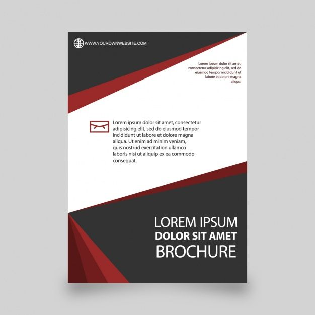 12 best Brochure Designs images on Pinterest Brochure design - free blank flyer templates