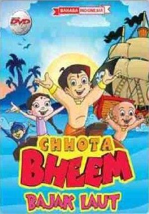 Chhota Bheem Bajak Laut