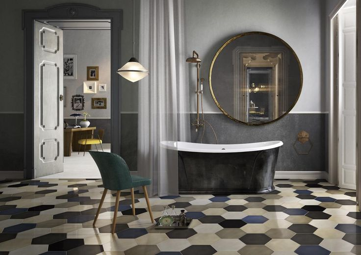 136 best New Collections 2014 images on Pinterest | Room tiles ...