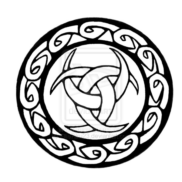 freya symbol bing images pagan designs pinterest symbols deviantart and tattoo. Black Bedroom Furniture Sets. Home Design Ideas
