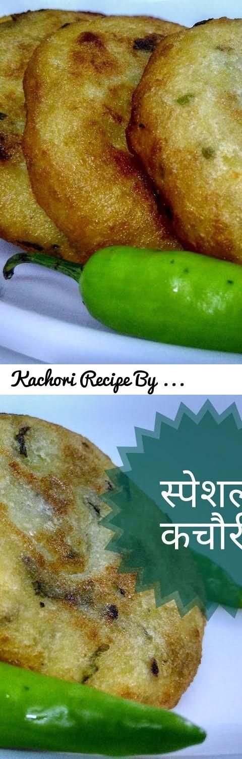 Kachori Recipe By Indian Food Made Easy, Navratri Special Recipes In Hindi... Tags: Kachori Recipe By Indian Food Made Easy, navratri vrat recipe in hindi, vrat ka khana recipes in hindi, vrat kachori, vrat recipes indian in hindi, Navratri Special Recipes In Hindi, vrat mein khane wali recipe, vrat ki kachori, recipes for navratri fast in hindi, singhara atta recipe, singhara flour recipes, Indian Food Made Easy, kachori kaise banaye in hindi, navratri vrat mein kya khana chahiye, kachori…
