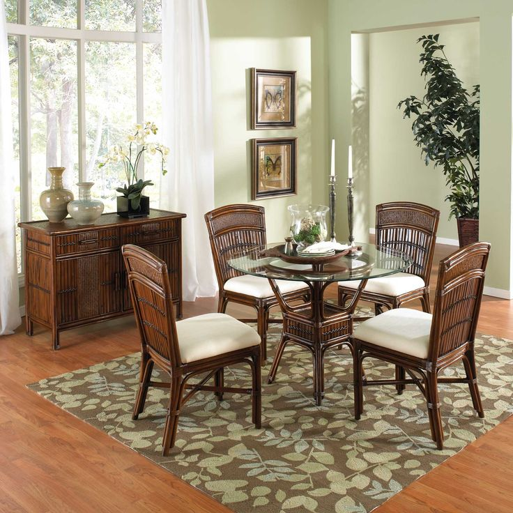1065 Best Dining Room Ideas Images On Pinterest