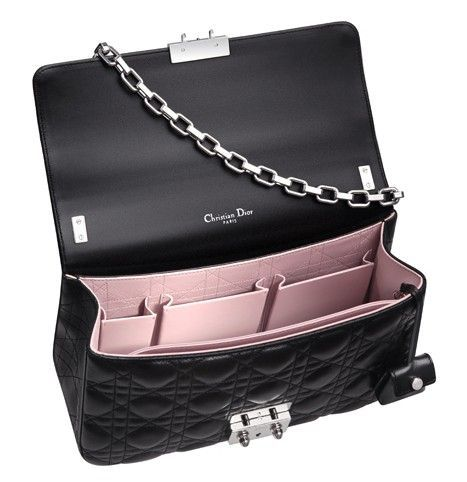 #LatestCoach com 2013 latest D handbags online outlet, wholesale PRADA tote online store, fast delivery cheap Coach handbags
