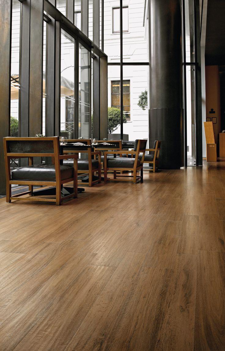 Fliesen Holzoptik Braun Wood Nut 20x120 Bei Fliesenprofi Kaufen |  FliesenProfi   Onlineshop, Fachmarkt U0026