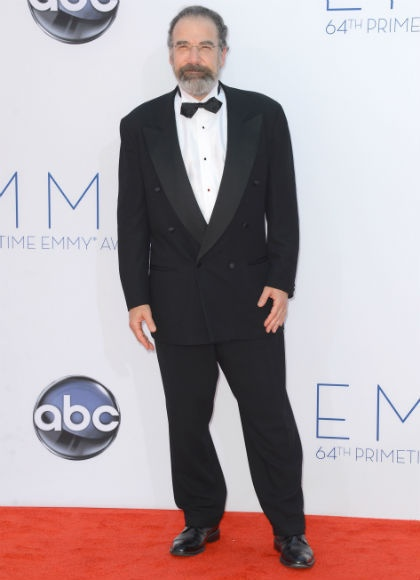 Mandy Patinkin arriving on the #Emmy red carpet. #Homeland: Emmy Red, Bethesda Carpets, Mandy Patinkin, Red Carpets, Ashburn Carpets, Emmy 2012, Black Bowties, Annand Carpets, Carpets Photo
