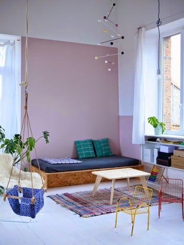 234 best my work deco images on pinterest babies. Black Bedroom Furniture Sets. Home Design Ideas