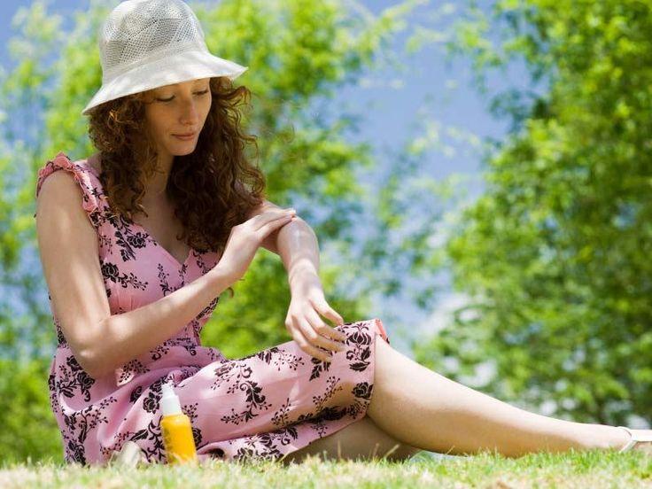Πώς απορροφάται καλύτερα η βιταμίνη D; Από τον ήλιο, τις τροφές ή τα συμπληρώματα;