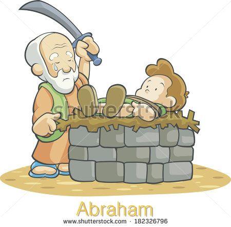 Bible Story Ilustraciones en stock y Dibujos   Shutterstock