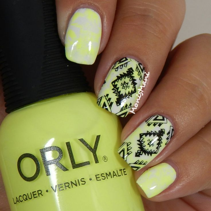4203 best Nails... images on Pinterest | Nail scissors, Cute nails ...