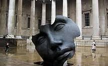 Вестминстерское аббатство – место проведения свадебной церемонии герцога и герцогини Кембриджских – попало в десятку самых посещаемых туристических достопримечательностей Великобритании по итогам 2011 года, заняв восьмое место.    Аббатство, как говорится в сообщении Ассоциации ведущих туристических достопримечательностей страны, посетили почти 1,9 миллиона гостей, что на 36% больше, чем годом ранее.    Британский музей подтвердил свое звание самой посещаемой достопримечательности…