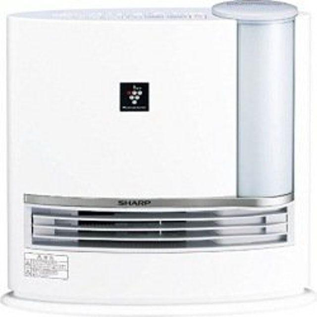 寝室におすすめの暖房器具ランキング12選 電気代の節約にも 暖房器具 暖房 セラミック