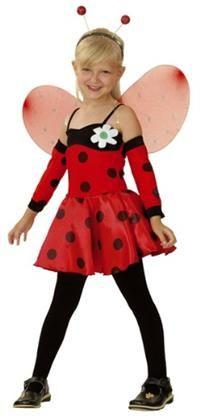 Uğurböceği Kız Kostümü, Süperlüks 4-6 Y Hayvan Kostümleri: Kostümlü Parti, Kıyafet Balosu, Okul Gösterileri, Temalı Doğum Günü Partileri için ideal kostüm. Taç, kanat, etek içi siyah tül ile desteklenmiş, likralı ince kumaştan imal edilmiş elbise ve ayrı giyilen kolluklar. Özel günleriniz için Parti Paketi'nin doğum günü kostümü, meslek kostümü, ülke kostümü , karakter kostümü, masal kahramanı kostümü, cadılar bayramı kostümü, yılbaşı kostümü, prenses ve, peri kostümü modellerinden seçiniz.