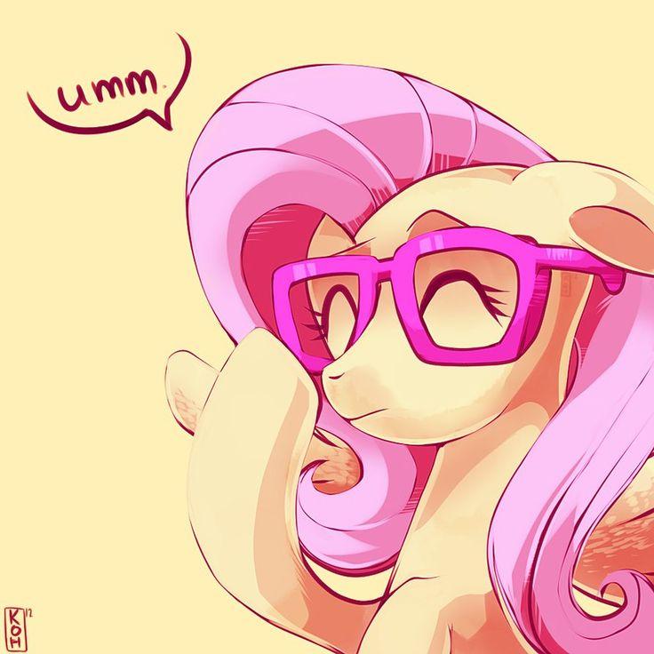 97 best My Little Pony images on Pinterest | My little pony ...