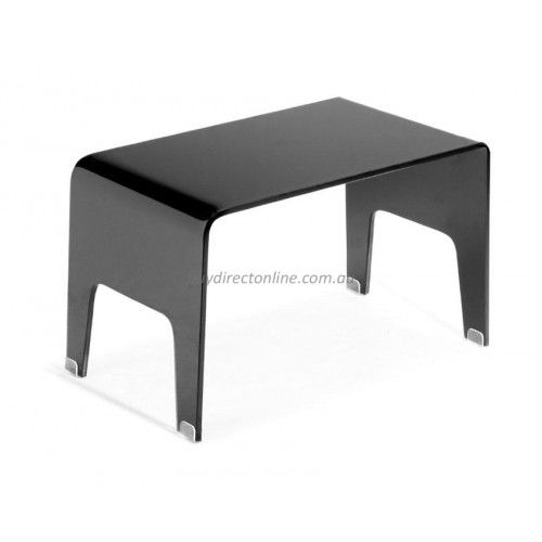 Space Lounge Table