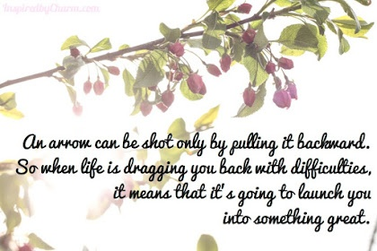 something great is ahead.: Famous Quotes, Arrows, Inspiration By Charms, Motivation Quotes, Daily Motivation, Interesting Thoughts, Inspiration 3, Ahead I, Inspiration Quotes