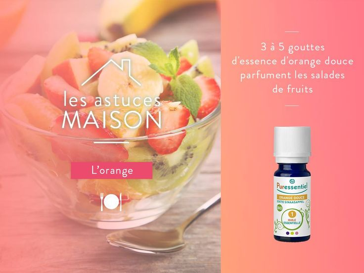 8 best Astuces maison images on Pinterest Gout, Baking soda and