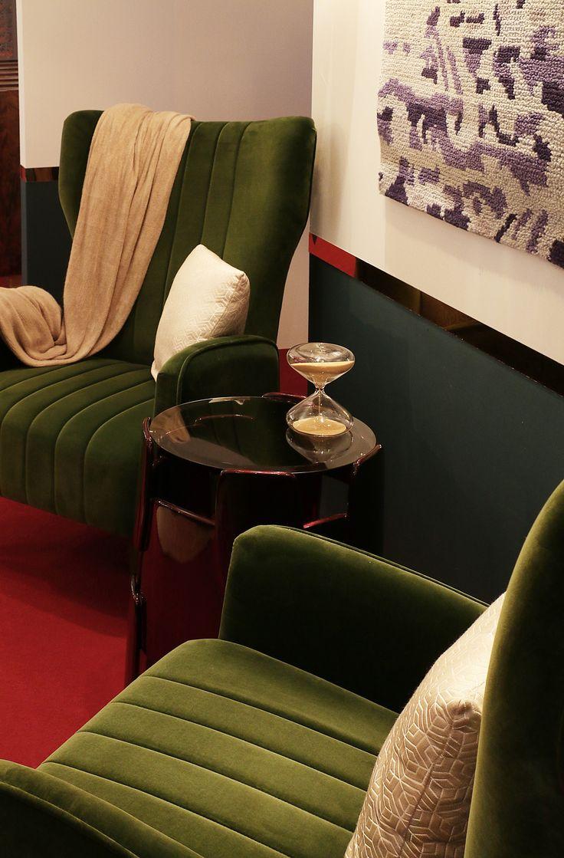 Lovely Pantone Farben Einrichtungsideen Minimalismus Design Modernes Design Designer M bel Skandinavisches Design Hochwertige M bel Luxus M bel