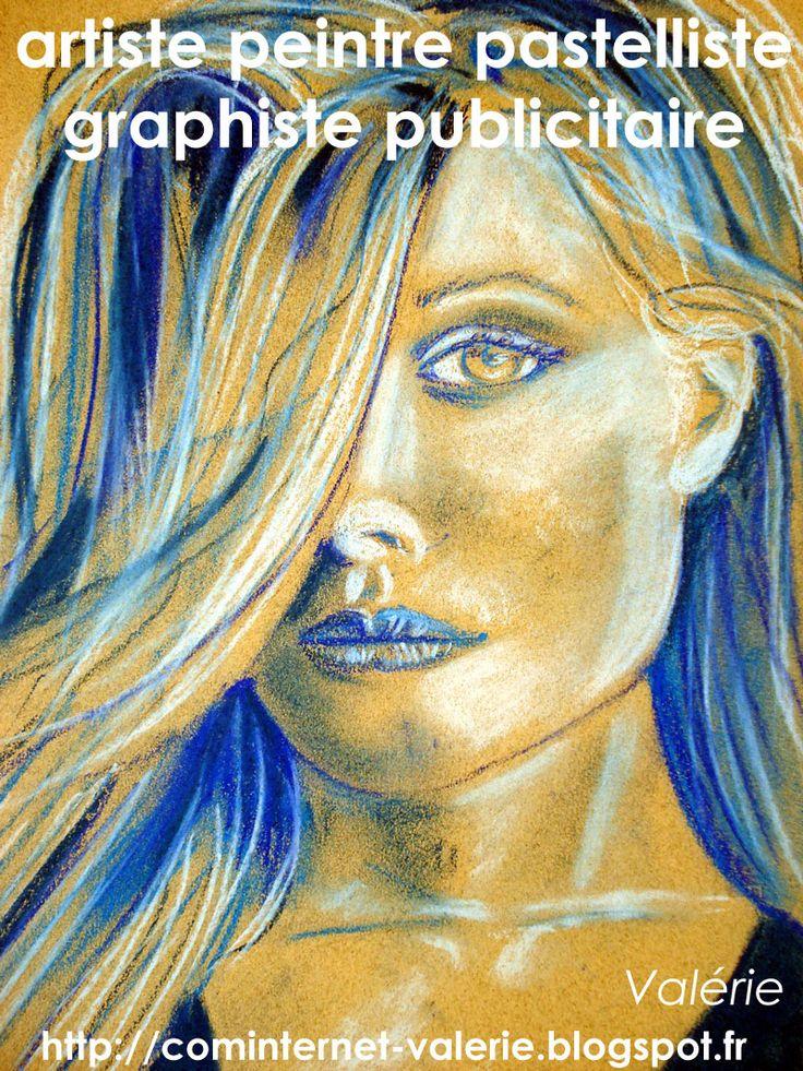 109 best mes dessins peintures artiste peintre amateur