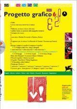 Progetto grafico 06 settembre 2005